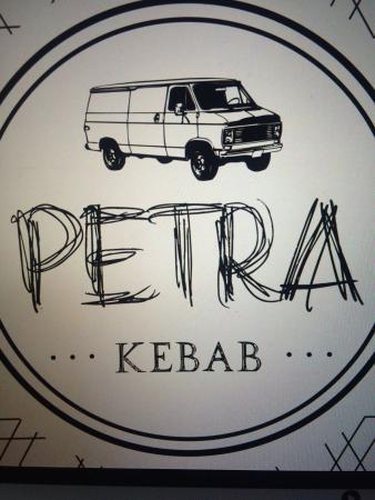 Petra Kebab