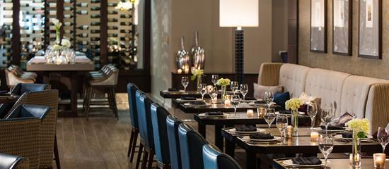 the 10 best restaurants near renaissance waterford. Black Bedroom Furniture Sets. Home Design Ideas
