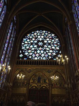 Paris, Frankreich: photo2.jpg