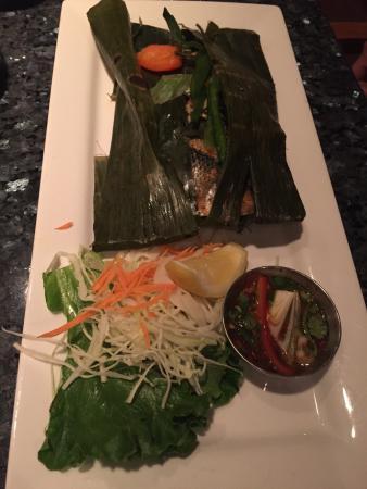 Bangkok Garden Restaurant: photo5.jpg