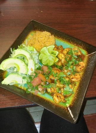 El Manzanillo Mexican Restaurant #5