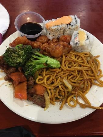 chow king grill buffet oxford restaurant reviews photos rh tripadvisor com