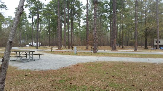 20160221_144508_large.jpg - Picture of Georgia Veterans ... on andersonville prison georgia map, north georgia state parks map, fdr state park georgia map, pa state campgrounds map, elijah clark state park map, lake blackshear state park map, georgia national parks and monuments, ga state parks map, taliaferro county ga map, blue ridge mountains georgia map, georgia state map major cities, cleveland ga map, chehaw park campground map,
