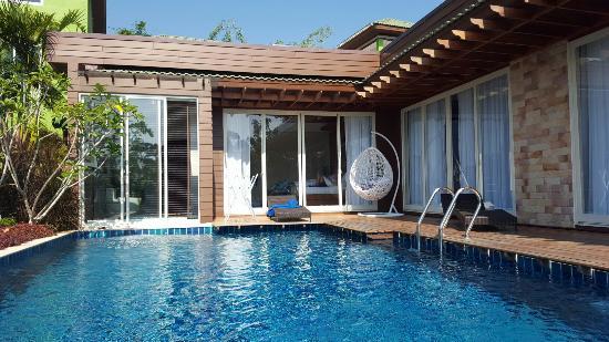 Kanita Resort & Camping : 20160220_152534_large.jpg