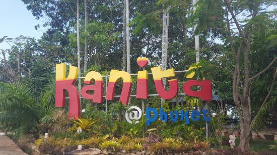 Kanita Resort & Camping : 20160219_104218_large.jpg