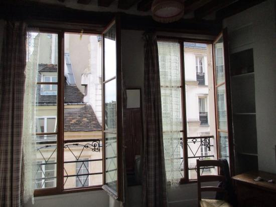 Hotel St. Andre des Arts : photo2.jpg