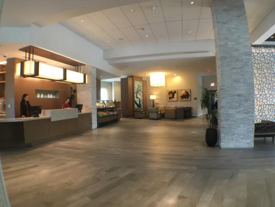 photo1 jpg picture of hyatt place miami airport east miami rh tripadvisor ca