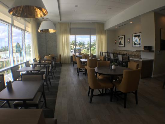 photo3 jpg picture of hyatt place miami airport east miami rh tripadvisor ca