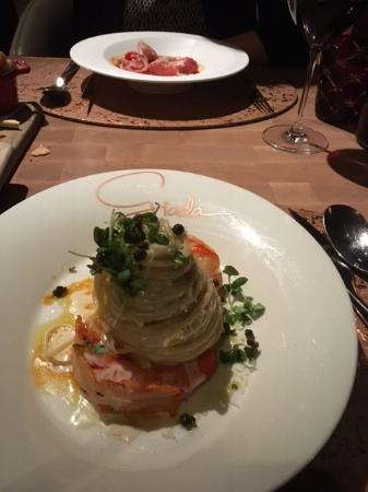 giada photo - Private Dining Rooms Las Vegas