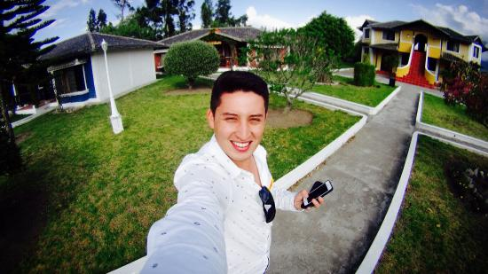 Atuntaqui, Ecuador: photo0.jpg