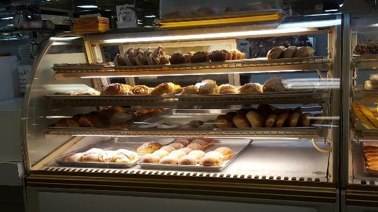 Supremo Food Market Newark Nj