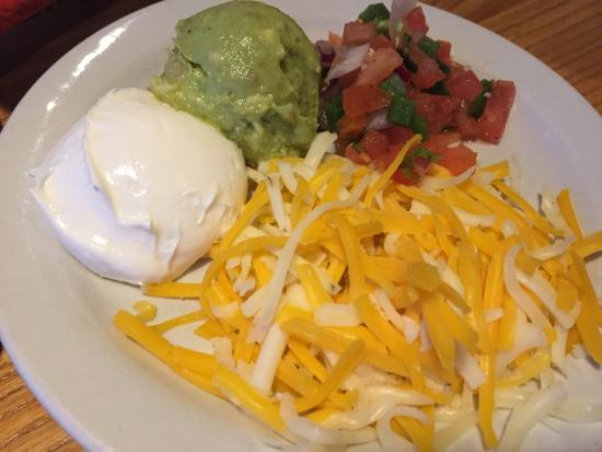 Mexican Restaurants In Mineral Point Wi