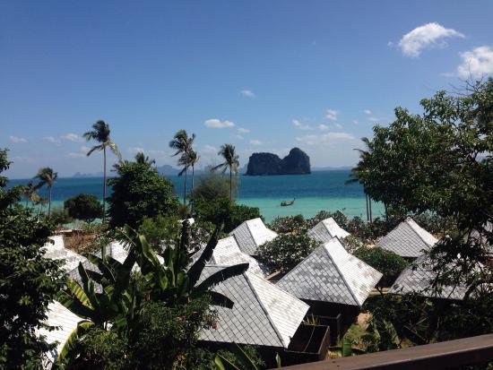 Koh Ngai Thanya Beach Resort: photo2.jpg