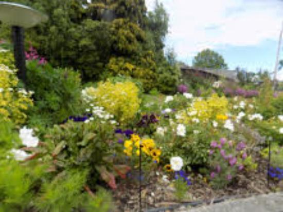 Garden City Motel Christchurch Tripadvisor