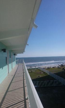 The Seascape Inn 사진