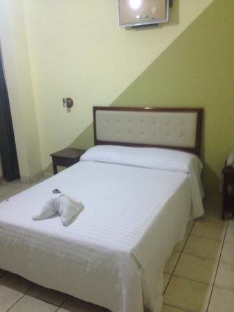 Cerro Verde Hotel: photo0.jpg