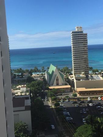 Darmic Waikiki Banyan: photo1.jpg