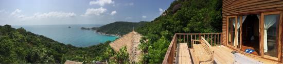 Blue Heaven Resort: photo0.jpg