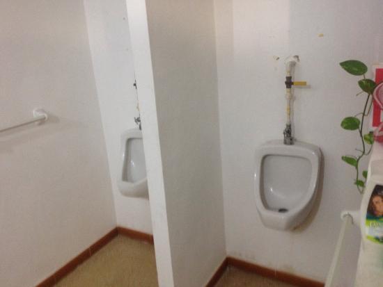 Hostal Mayapan : photo1.jpg