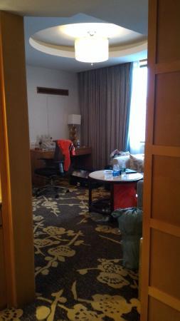 Landmark Canton Hotel : P_20160222_090139_large.jpg