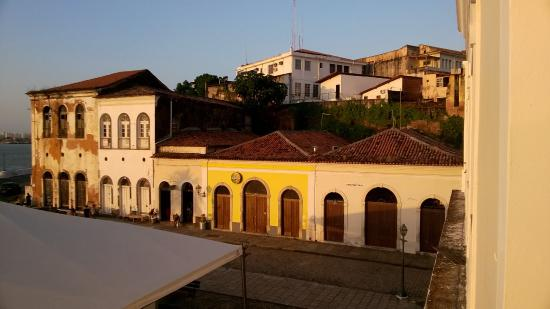 Casa do Maranhao