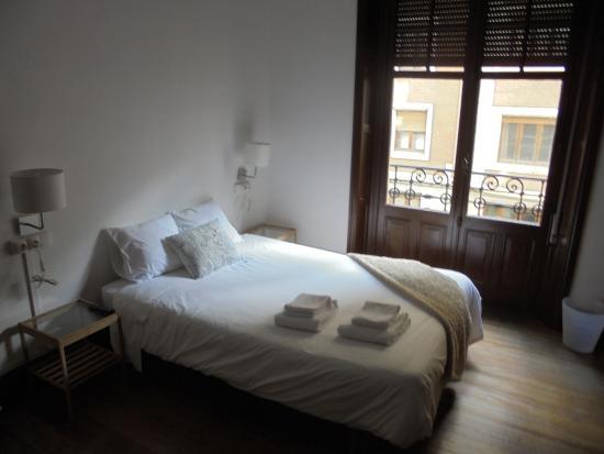 Rio Cea Urban Hostel