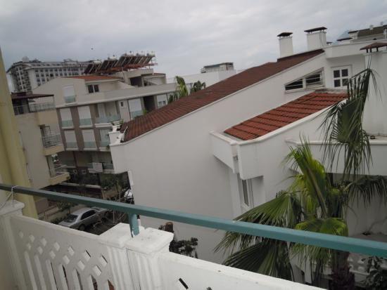 Foto Hotel Benna