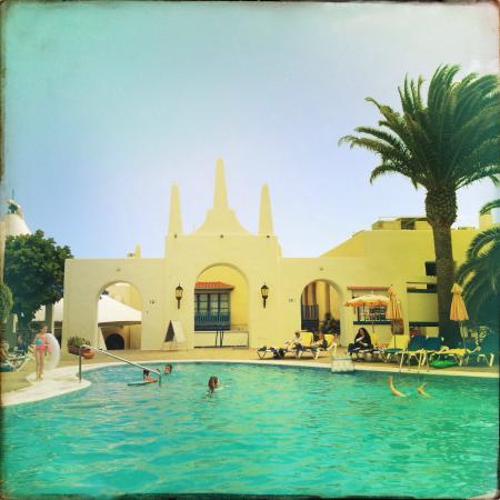 suite hotel atlantis fuerteventura resort picture of suite hotel rh tripadvisor co uk