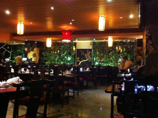 How To Start A Chinese Restaurant In Mumbai