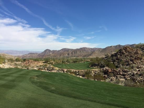 Bighorn Golf Club: photo2.jpg