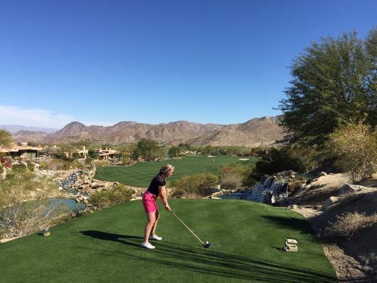 Bighorn Golf Club: photo3.jpg