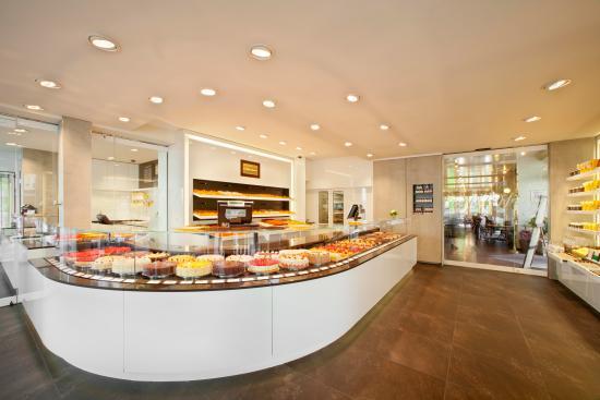 Allerbeste Qualitat Beste Kuchen Und Torten Von Munchen Und Umgebung
