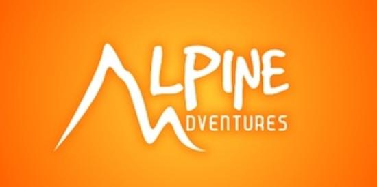 Alpine Adventures Ltd