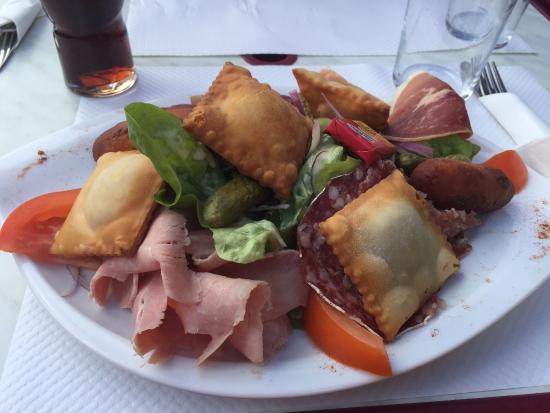 Restaurant Le Chaudron : photo0.jpg