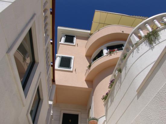 Villa Lavandula: Villa 2