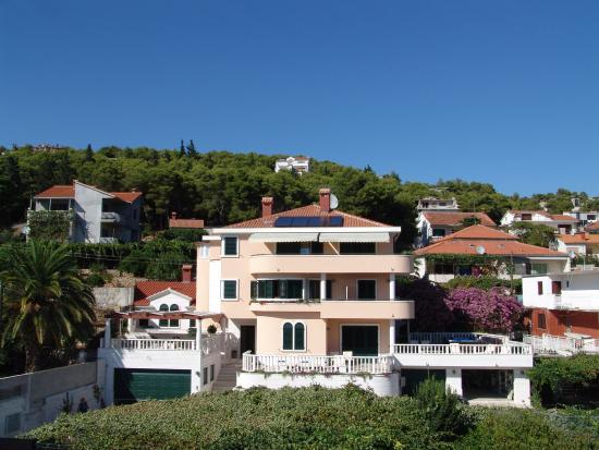 Villa Lavandula: Villa 3