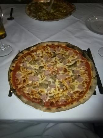 Sala Rossa Italian Restaurant : IMG_20160208_202814_large.jpg