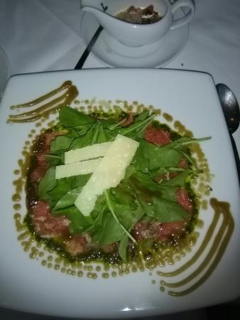 Sala Rossa Italian Restaurant : IMG_20160208_201213_large.jpg