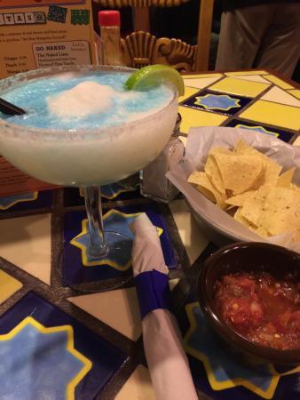Margaritas Mexican Restaurant: photo0.jpg