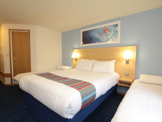 Cheap Rooms Llanelli