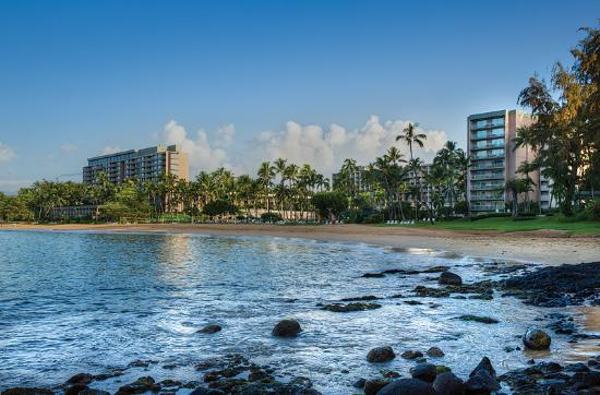 Photo of Marriott's Kaua'i Beach Club Lihue