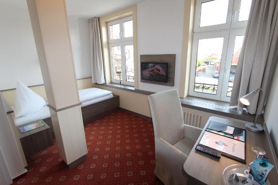 Krummesse, Alemania: Standard Zimmer Nr 6