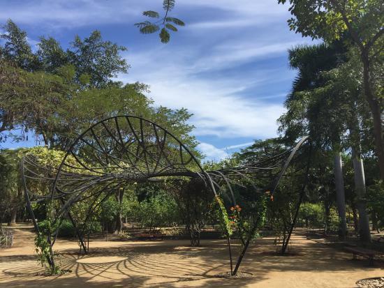 Culiacan tourism best of culiacan mexico tripadvisor for Hotel jardin botanico