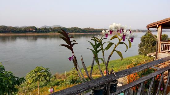 Ban Glai Kong
