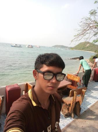 Pikun Resort: IMG20160221093954_large.jpg