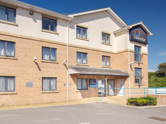 Photo of Travelodge Holyhead Hotel