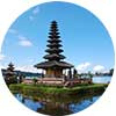 Deduk Bali Tour
