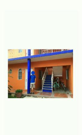 Hotel Hacienda Bacalar: sketch-1456187281195_large.jpg