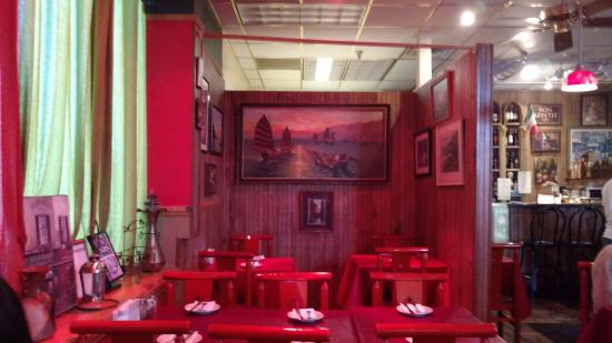 location photo direct link giuseppe pasta alforno rosemount minnesota