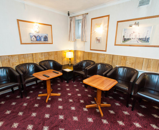 London Kensington Hotels Special Offers